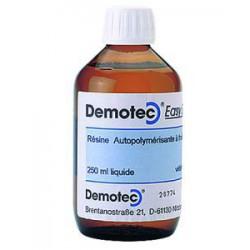 DEMOTEC EASYBLOC - Liquide...