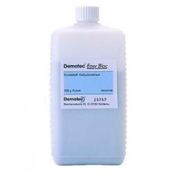 DEMOTEC EASYBLOC - Poudre 500g