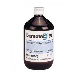 Liquide pour Demotec 90...