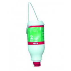 EUTRA Gel 500 ml