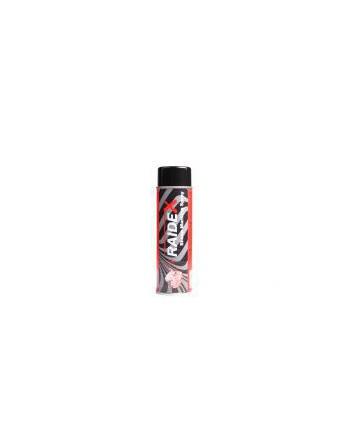 Raidex spray ovin rouge 500 ml