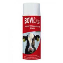 Bombe à marquer Bovi-Line...